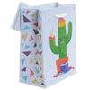 Sac Cadeau Cactus - Petit Lulu Shop 3