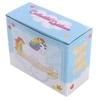 Tirelire Licorne arc-en-ciel Lulu Shop 5
