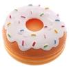 Crème pour les mains donuts à la vanille lulu shop 1