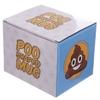 Mug Emotive Poop avec couvercle lulu shop 6