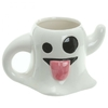 Mug Emotive Fantôme lulu shop 1