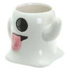 Mug Emotive Fantôme lulu shop 2