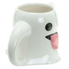 Mug Emotive Fantôme lulu shop 4