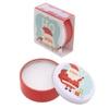 Lulu-Shop.fr Baume à lèvres Personnages de Noël par Lauren Billingham lulu shop 5