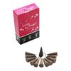 Love-Angel-cones-incense-stamford-aargee-37193-02