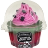 Savon Cupcake pastèque The Soap Story - Lulu Shop