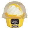 Savon Cupcake citron The Soap Story - Lulu Shop