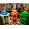Savon Cupcake  animaux lulu shop