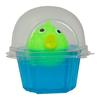 Savon Cupcake Percy le poisson-globe lulu shop 1