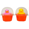 Savon Cupcake Dippy le canard lulu shop 3