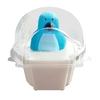 Savon Cupcake Waddles le pingouin lulu shop 1