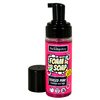 Mousse de savon Tickled Pink lulu shop 1