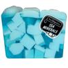 Tranche de savon minéraux de la mer lulu shop