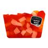 Tranche de savon mangue tropicale lulu shop