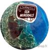 Savon Loofah Minéraux de mer lulu shop
