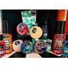 Savon Loofah lulu shop 2