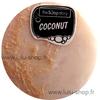 Savon Loofah Noix de coco lulu shop