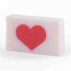 www.lulu-shop.fr savon coeur