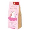 www.lulu-shop.fr Ballotin Cadeau Bonbons Coeurs gélifiés cadeau Licorne