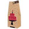 www.lulu-shop.fr cadeau gourmandises eu chocolat