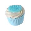 www.lulu-shop.fr boule de bain effervescente Muffin de bain Petit Prince
