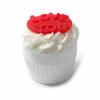 www.lulu-shop.fr boule de bain effervescente Muffin de bain Je t'aime