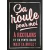 www.lulu-shop.fr carte postale