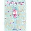www.lulu-shop.fr carte postal bonne année