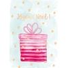 www.lulu-shop.fr carte postal joyeux  noel