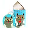 www.lulu-shop mug chat