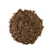 www.lulu-shop.fr thé bio cacao détox chocolat chaud