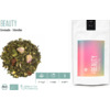 www.lulu-shop.fr thé bio thé détox2