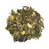 www.lulu-shop.fr thé bio thé détox