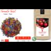 www.lulu-shop.fr infusion végane tisane veggie infusion bio