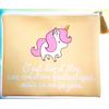 www-lulu-shop-fr-pochette-petit-sac