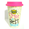 Mug Travel - Mug Voyage Lulu shop 2 copie