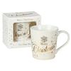 www.lulu-shop.fr Mug Tasse cadeau pour la famille et les amis et pour les occasions Joyeux noël