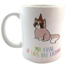 Mug Licorne  Moi aussi je suis une Licorne lulu shop 2