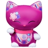 Figurine Chat porte bonheur Mani the lucky cat N70 lulu shop