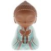 Figurine Little Buddha Patiente lulu shop 1