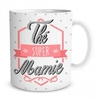Mug Family & Friend  Thé super mamie lulu shop (2)