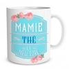 Mug Family & Friend Mamie thé la meilleure lulu shop (2)