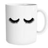 Mug Cils Un café cils vous plait lulu shop 1
