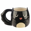 Mug Chat Noir Lulu Shop