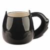Mug Chat Noir 4