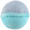 Lot de 3 Boules de Bain - Sirène, mer enchantée - 4