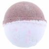 Lot de 3 Boules de Bain - Flamant-rose - 3
