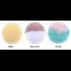 Lot de 3 Boules de Bain - Flamant-rose -