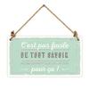 www-lulu-shop-fr-decoration-plaque-vintage