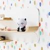 Panda bear night light 4